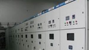 FACTS Equipment, Flexible AC Transmission System