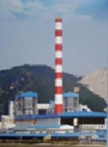 Boiler Projects Power Generation Shanghai Electric