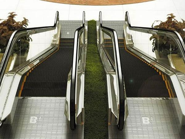 Mitsubishi Elevator Passenger Elevator Shanghai Electric